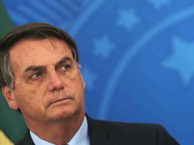 Bolsonaro sanciona auxílio emergencial de R$ 600 por três meses para trabalhadores informais