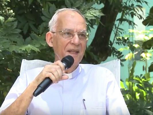 Homenagens a Marielle provocam detenção policial e até ofensas a padre