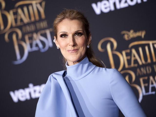Céline Dion anuncia turnê mundial e novo disco: 'Hora de pegar a estrada'