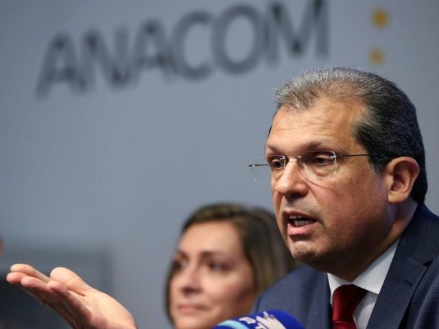 Anacom envia ao Governo e ao Parlamento anteprojeto da transposição do Código Europeu das Comunicações Eletrónicas