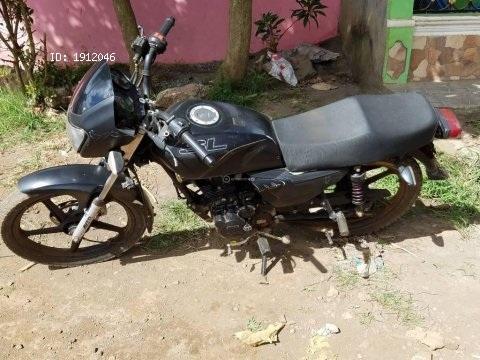Vendo SL 150