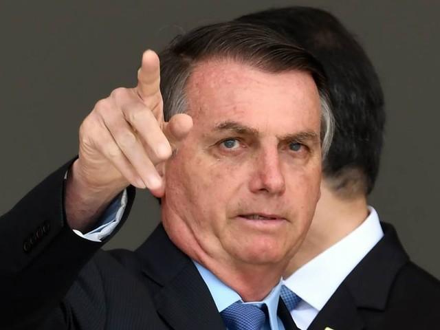 Agências reguladoras: até o fim do ano, Bolsonaro deve indicar mais de 20 nomes