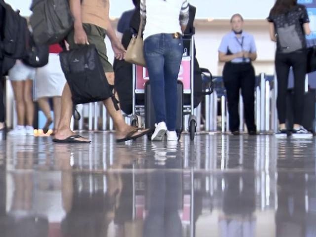 Viracopos e rodoviária de Campinas esperam 248 mil passageiros no feriado de Páscoa