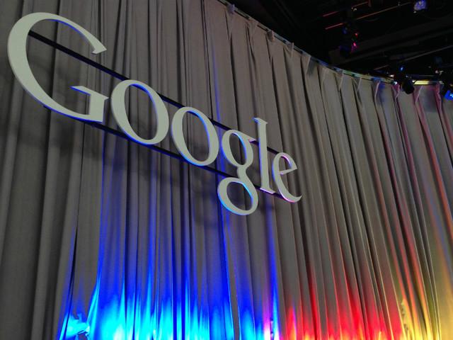 Lucros da dona da Google disparam 73% no primeiro trimestre