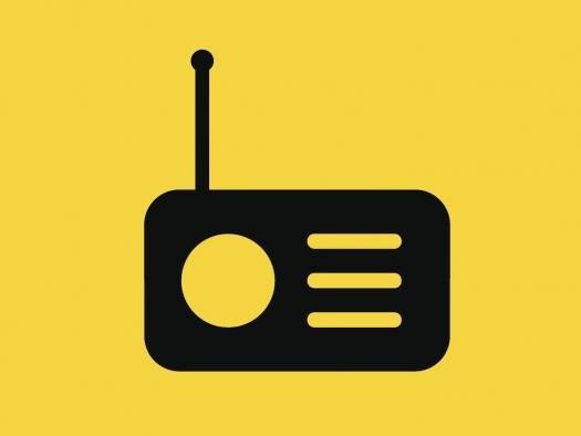 Confira ótimas opções de apps de rádio gratuitos