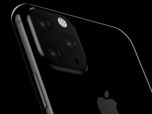 CT News - 25/04/2019 (iPhone 11 é visto em 3D; Multa bilionária no Facebook)