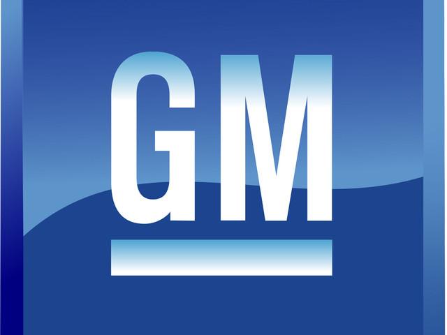 General Motors abre vagas para o Programa TRACK