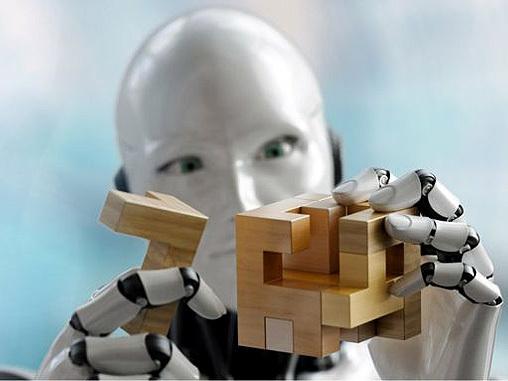 Empresas recorrem a inteligência artificial para melhorar negócios