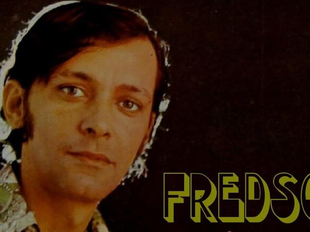 Fredson - Coletânea Especial (2017)