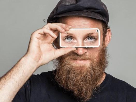 5 aplicativos que podem ajudar deficientes visuais