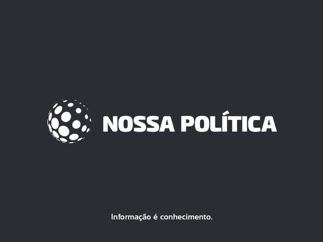 Delegados cogitam demissão coletiva após Bolsonaro tentar intervir na PF do Rio