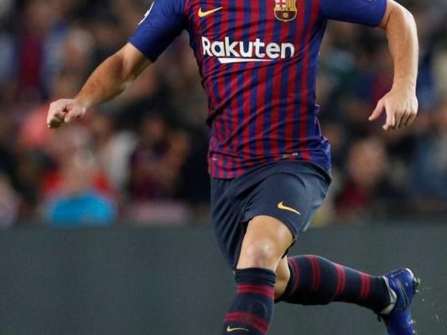 Recuperado de lesão, Arthur deve voltar ao Barça contra o Tottenham, pela Champions