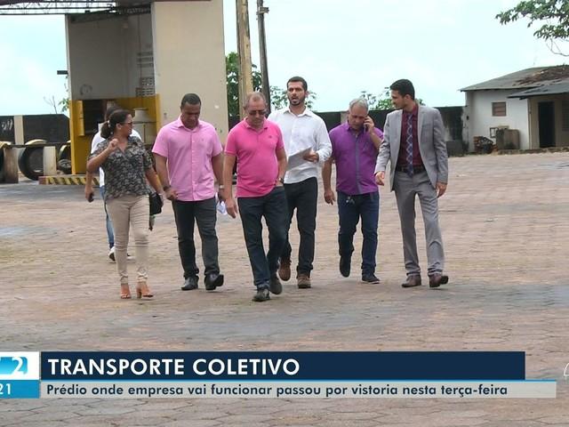 VÍDEOS: Jornal Tapajós 2ª edição de terça-feira, 25 de junho