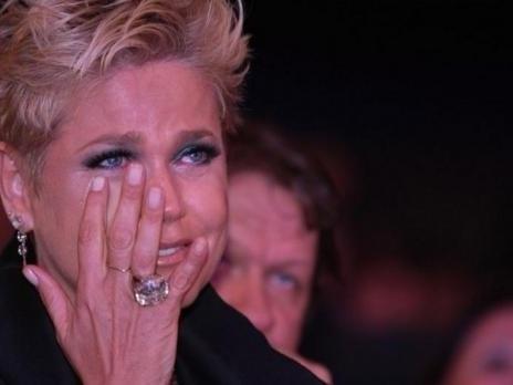 """Xuxa fala sobre filme polêmico """"adulto"""" com criança, revela que famoso namorado a obrigou e lamenta: """"Me estrepei"""""""