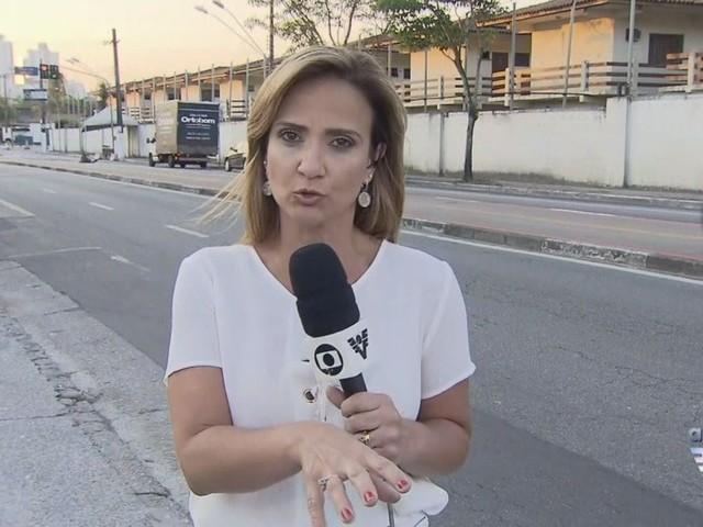 MP investiga vereadores por destinação de R$ 1,5 milhão à entidade em Guarujá, SP