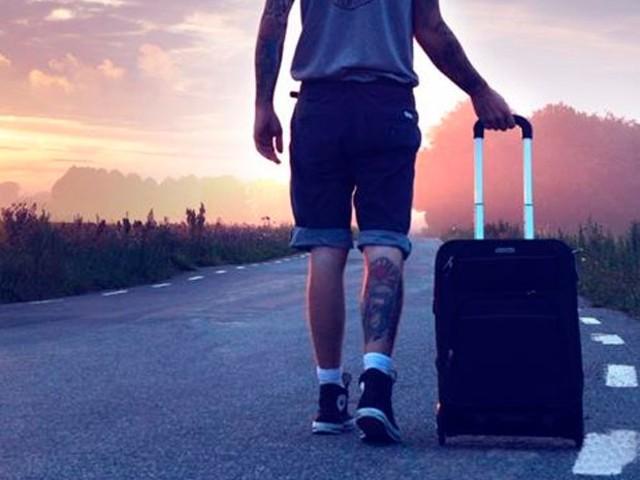 Viagem de férias: como prevenir doenças?