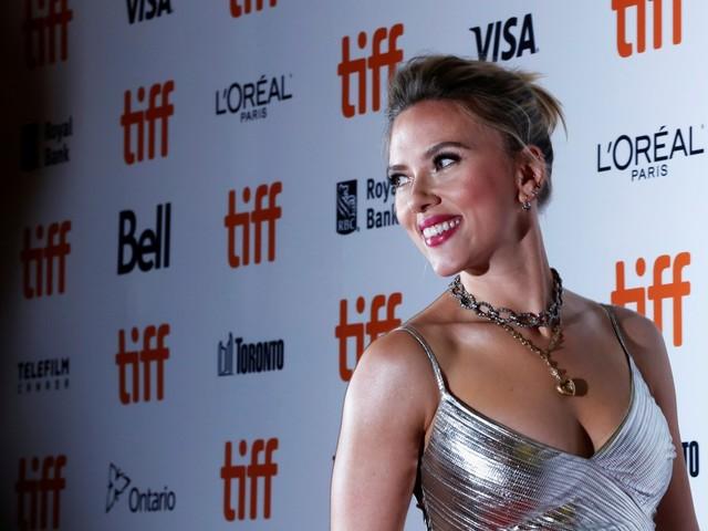 'Jojo Rabbit', do diretor neozelandês Taika Waititi, conquista prêmio principal do Festival de Toronto