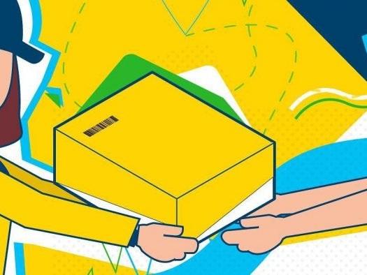 Correios: Amazon e Alibaba estariam interessadas em comprar estatal