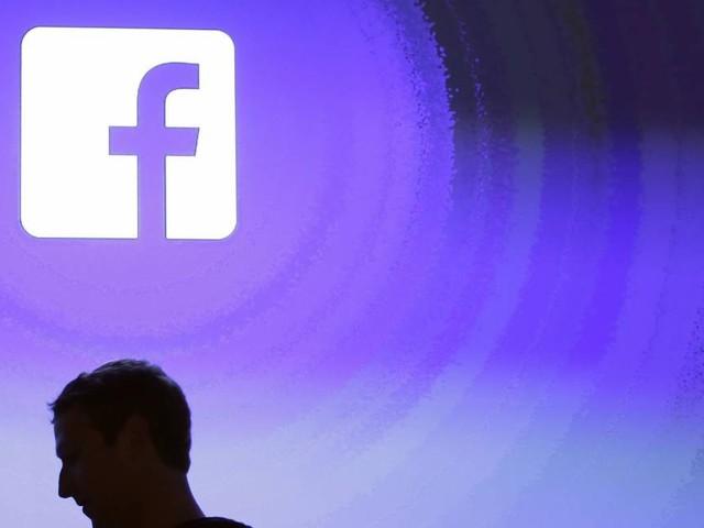 Boicote ao Facebook será lançado no Reino Unido e pretende alcance global