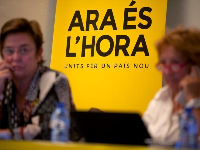 Deputado açoriano do PPM defende autodeterminação da Catalunha