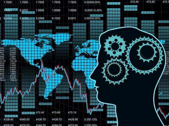 Fluxo de dados terá grande impacto na economia mundial