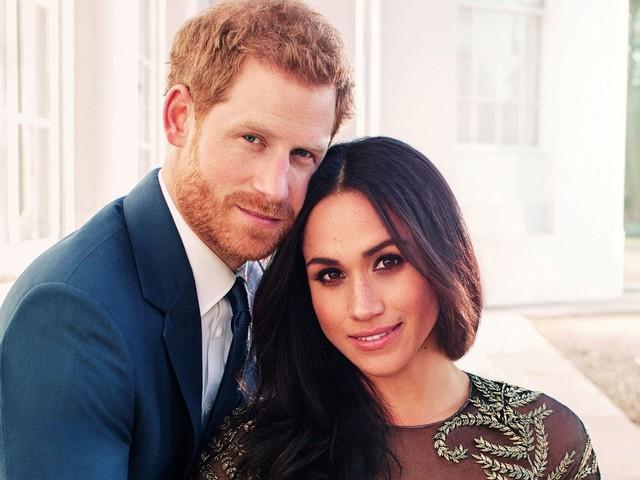Guarda-costas, atleta e personal trainer: veja outros plebeus que, como Meghan, se casaram com membros da realeza