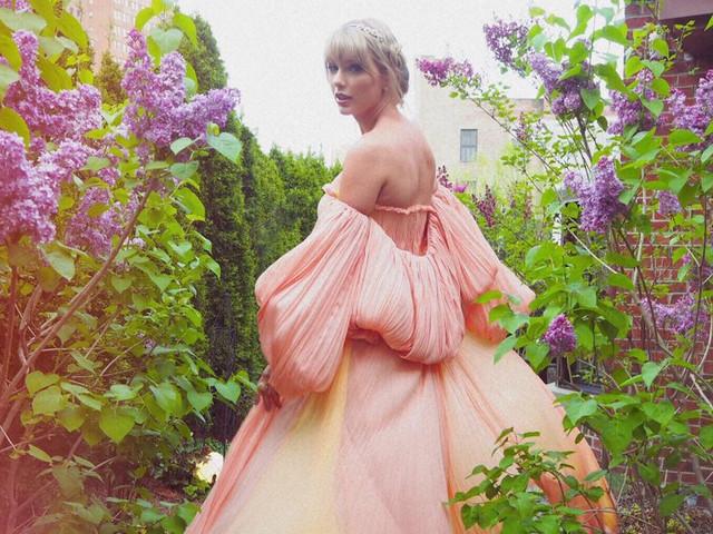 Isso é tudo o que sabemos sobre o novo single e a nova era de Taylor Swift