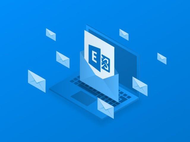 Microsoft Exchange vaza informações de 100 mil usuários devido a falha