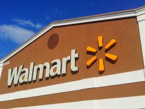 Walmart encerra vendas online no Brasil e foca em lojas físicas