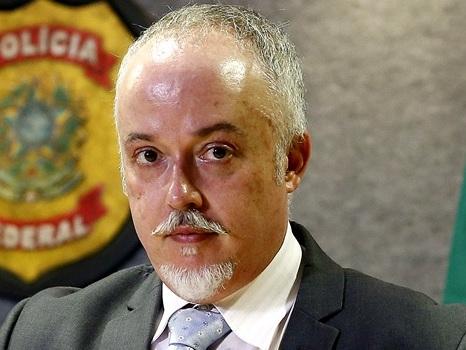 Procurador da Lava Jato diz que Michel Temer sufoca a Polícia Federal
