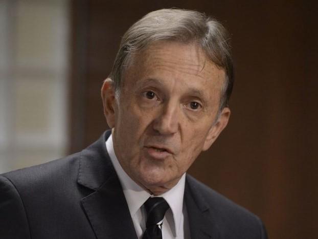 Novo presidente dos Correios não confirma privatização da estatal