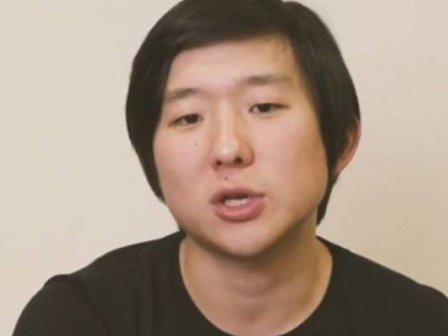 Antes do 'BBB20', Pyong Lee gravou vídeo 'prevendo' muro e divisão da casa no reality