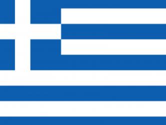 MundoHits: Dez músicas que estão bombando na Grécia esta semana