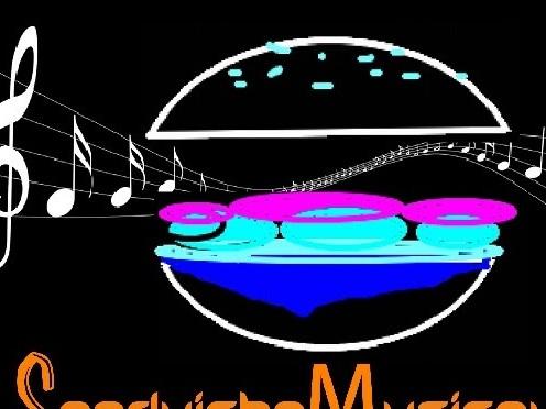 SanduícheMusical faz um ano em novo endereço