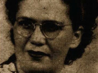 Delvira Duarte de Oliveira : A parteira que se tornou a primeira vereadora de Palmeira dos Índios