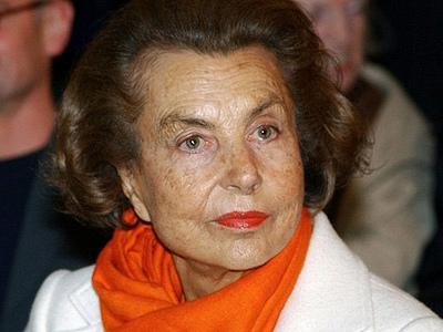 Após morte de herdeira da L'Oreal, quem são as mulheres mais ricas do mundo?