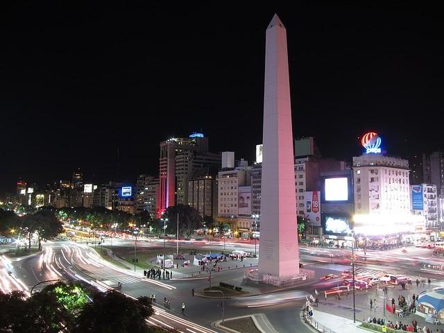 Onde Ficar em Buenos Aires? Nossa colaboradora Argentina te ajuda!