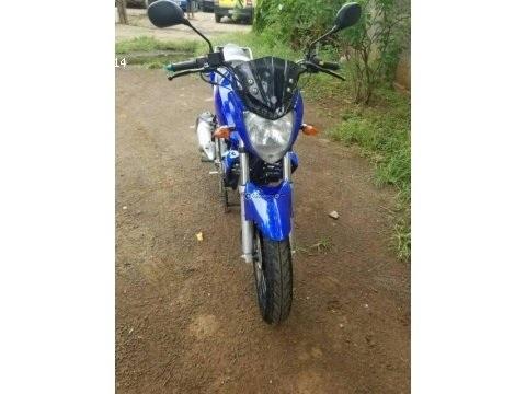 Raybar 200cc