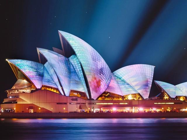 Último dia! Passagens aéreas para a Austrália a partir de R$ 3.328 saindo de São Paulo, Rio, Porto Alegre e mais cidades!