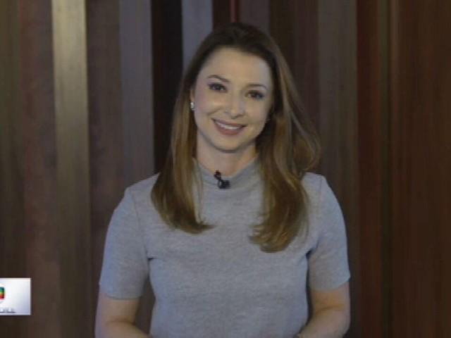 VÍDEOS: Globo Comunidade DF, 29 de março