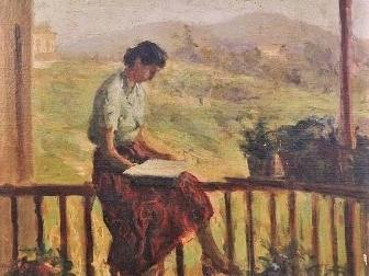 """""""Não sei"""", poesia de Cora Coralina"""