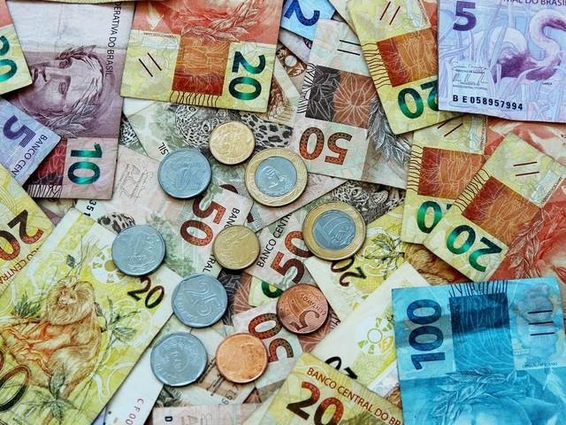 Governo deve apresentar sobra no Orçamento entre R$ 1 bilhão e R$ 2 bilhões