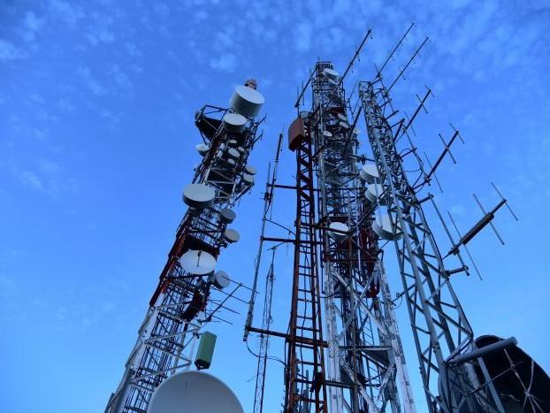 TIM quer leilão de 5G o quanto antes e rede única de 2G e 3G com Claro, Vivo e Oi