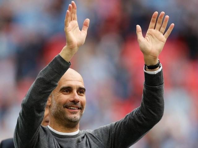 O dia em que nem Elton John foi páreo para o Manchester City de Guardiola