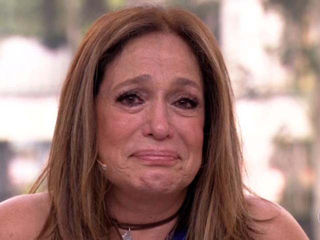 Susana Vieira tem reviravolta no câncer aos 76 anos e anúncio deixa o país pasmo