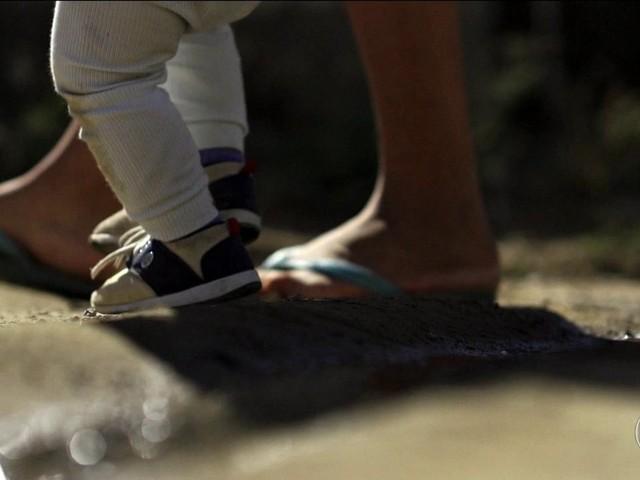 Mulheres são as maiores vítimas da falta de saneamento, diz estudo