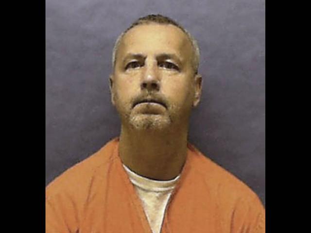 Assassino de homossexuais é executado na Flórida