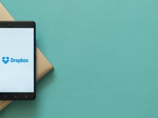 Usuários gratuitos do Dropbox não poderão usar conta em mais de 3 dispositivos