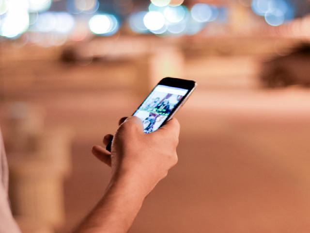 Segredo para ter o Chrome mais rápida no smartphone? Resposta está nas definições