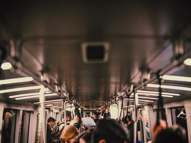 Metrô terá funcionamento especial no FV17; confira